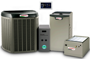 Heating Service Loveland Co Amp Windsor Co Air