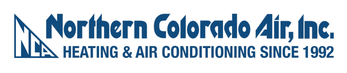 Northern Colorado Air, Inc.