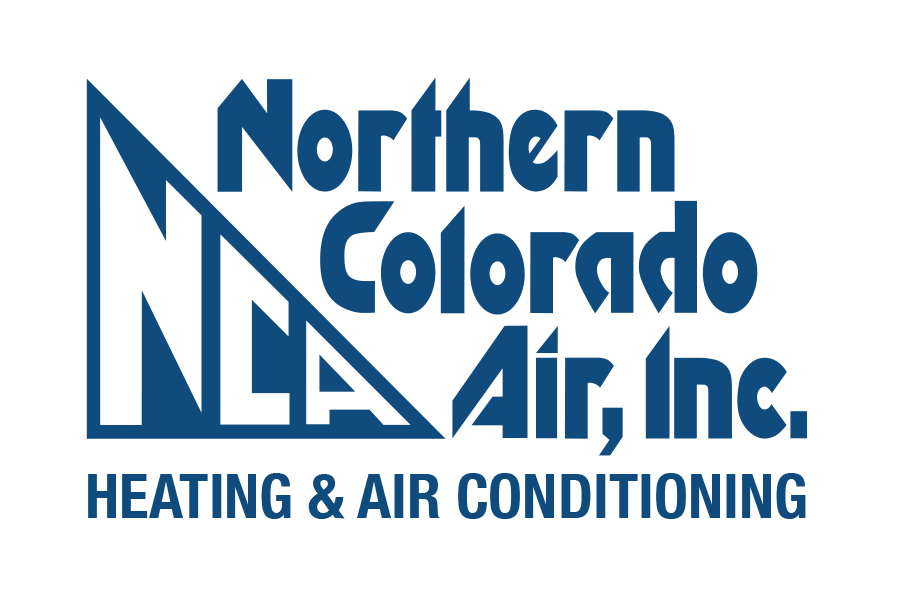 HVAC Repair Windsor CO Loveland CO Air Conditioning